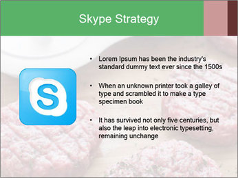 0000073693 PowerPoint Templates - Slide 8
