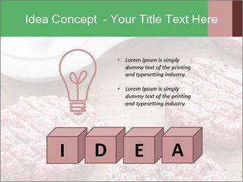 0000073693 PowerPoint Templates - Slide 80