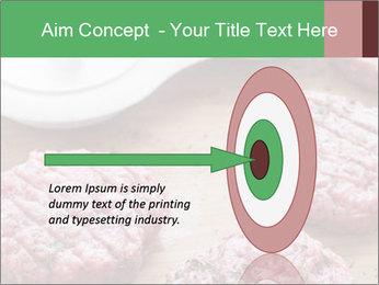 0000073693 PowerPoint Template - Slide 83