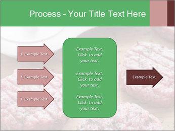 0000073693 PowerPoint Templates - Slide 85