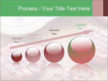 0000073693 PowerPoint Templates - Slide 87