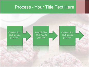 0000073693 PowerPoint Templates - Slide 88