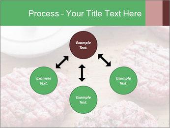 0000073693 PowerPoint Templates - Slide 91