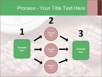 0000073693 PowerPoint Templates - Slide 92