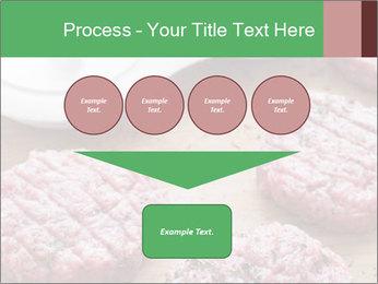 0000073693 PowerPoint Templates - Slide 93