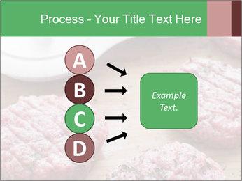 0000073693 PowerPoint Template - Slide 94