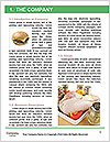 0000073693 Word Template - Page 3