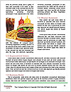 0000073693 Word Template - Page 4