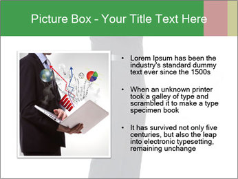 0000073694 PowerPoint Template - Slide 13