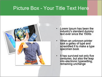 0000073694 PowerPoint Template - Slide 20