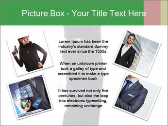 0000073694 PowerPoint Template - Slide 24