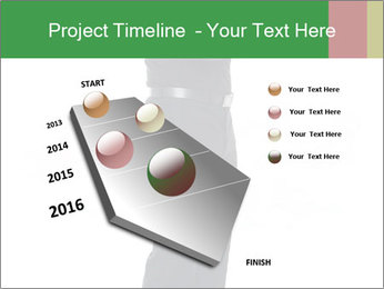 0000073694 PowerPoint Template - Slide 26