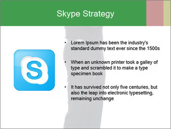0000073694 PowerPoint Template - Slide 8