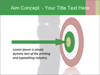 0000073694 PowerPoint Template - Slide 83