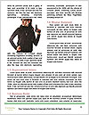 0000073694 Word Template - Page 4