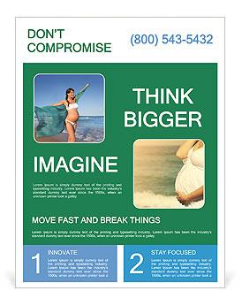 0000073695 Flyer Templates