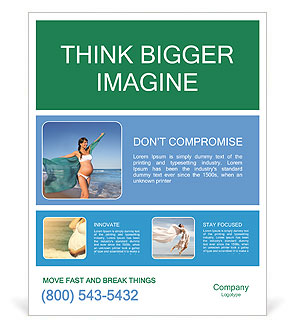 0000073695 Poster Template