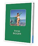 0000073695 Presentation Folder