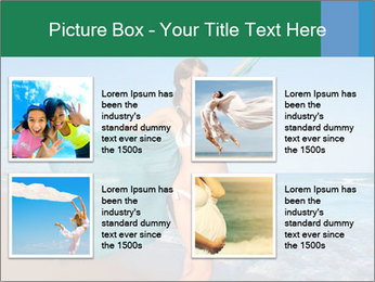 0000073695 PowerPoint Template - Slide 14