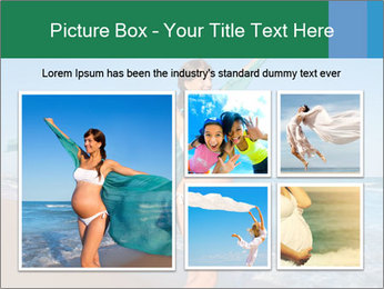 0000073695 PowerPoint Template - Slide 19