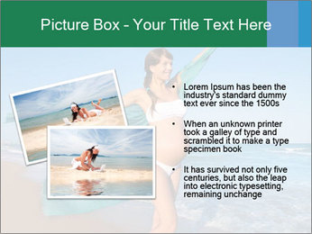 0000073695 PowerPoint Template - Slide 20