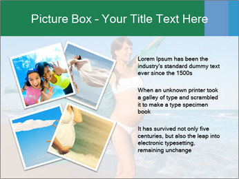 0000073695 PowerPoint Template - Slide 23