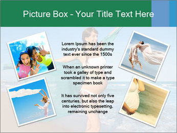 0000073695 PowerPoint Template - Slide 24