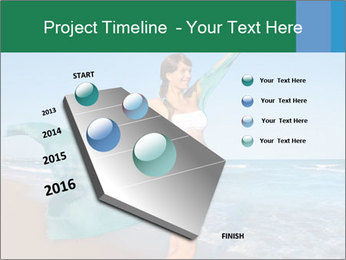 0000073695 PowerPoint Template - Slide 26