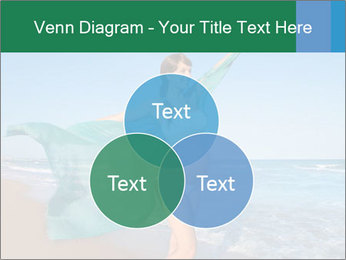 0000073695 PowerPoint Template - Slide 33
