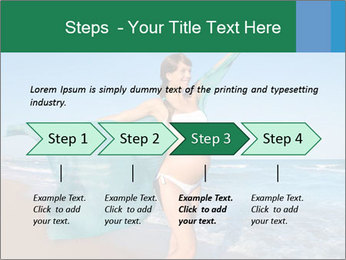 0000073695 PowerPoint Template - Slide 4