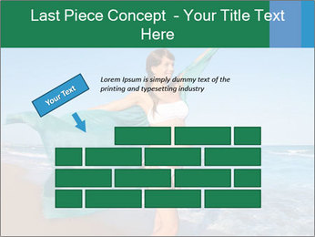 0000073695 PowerPoint Template - Slide 46