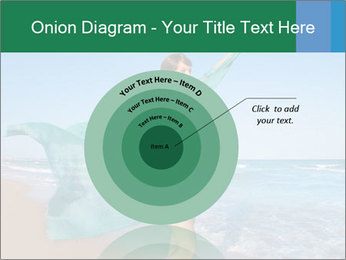 0000073695 PowerPoint Template - Slide 61