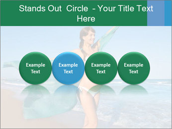 0000073695 PowerPoint Template - Slide 76