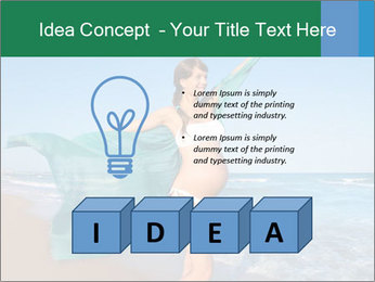 0000073695 PowerPoint Template - Slide 80