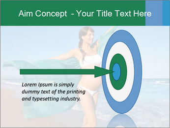 0000073695 PowerPoint Template - Slide 83