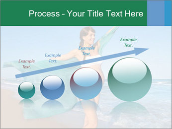 0000073695 PowerPoint Template - Slide 87