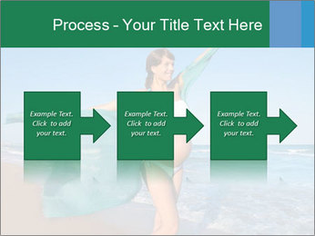 0000073695 PowerPoint Template - Slide 88