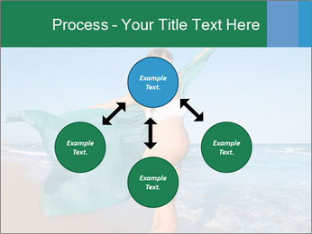 0000073695 PowerPoint Template - Slide 91