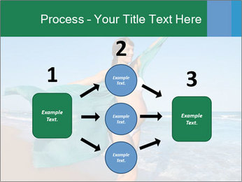0000073695 PowerPoint Template - Slide 92