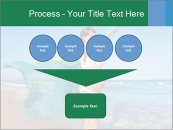 0000073695 PowerPoint Template - Slide 93