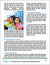 0000073695 Word Templates - Page 4