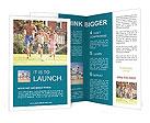 0000073696 Brochure Template