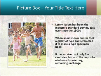 0000073696 PowerPoint Template - Slide 13