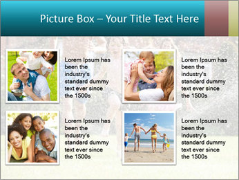 0000073696 PowerPoint Template - Slide 14