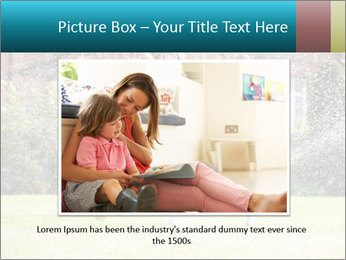 0000073696 PowerPoint Template - Slide 15