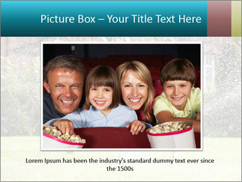 0000073696 PowerPoint Template - Slide 16