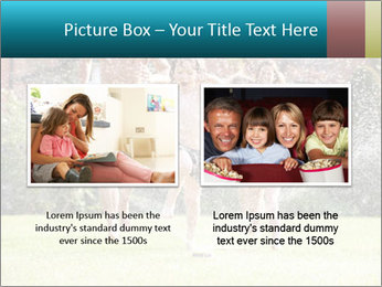 0000073696 PowerPoint Template - Slide 18