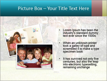 0000073696 PowerPoint Template - Slide 20