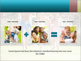0000073696 PowerPoint Template - Slide 22