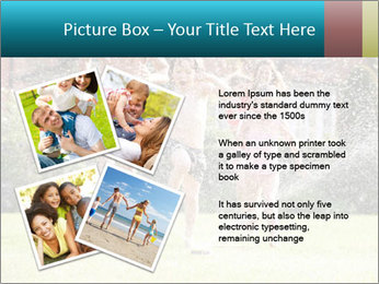 0000073696 PowerPoint Template - Slide 23